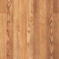 rustoleum basement floor epoxy instructions