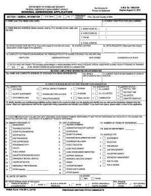 form 990 schedule l instructions