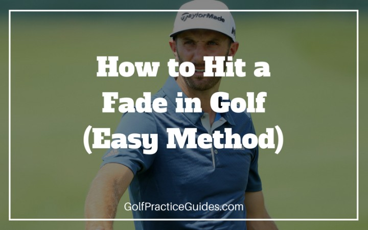 golf short game instruction videos