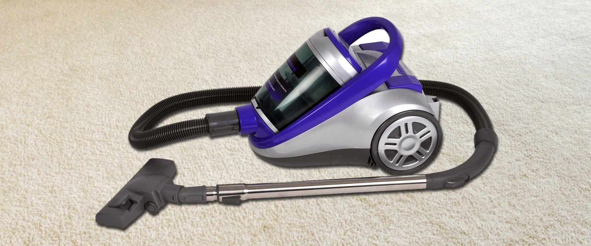 hoover vacuum belt replacement instructions