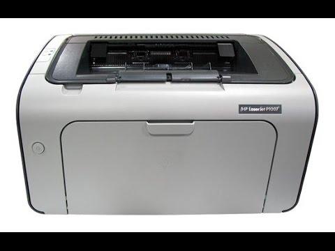 hp laserjet p1005 toner refill instructions