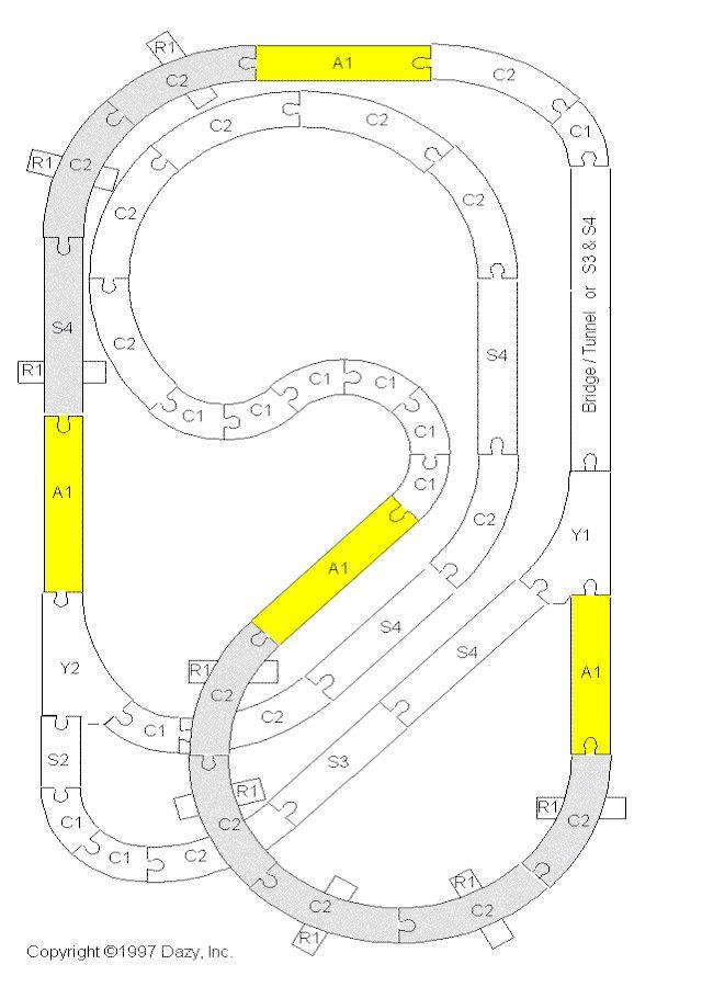 imaginarium train table instructions pdf