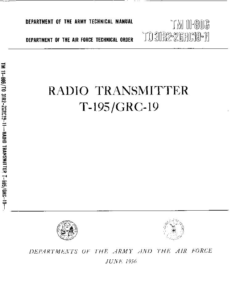 insignia fm transmitter instructions