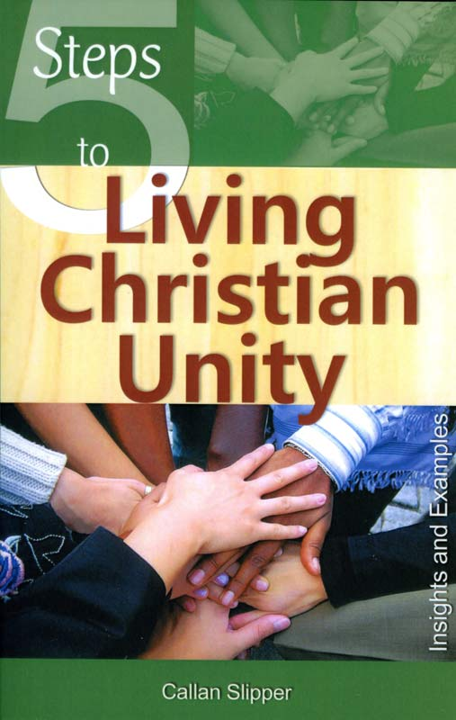 instructing beginners in faith