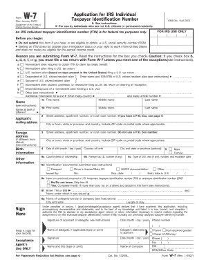 irs form w 8ben instructions
