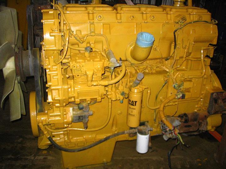 jack lalanne power juicer elite instruction manual