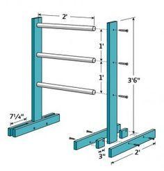 ladder ball set up instructions