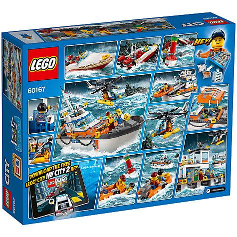 lego city instructions online