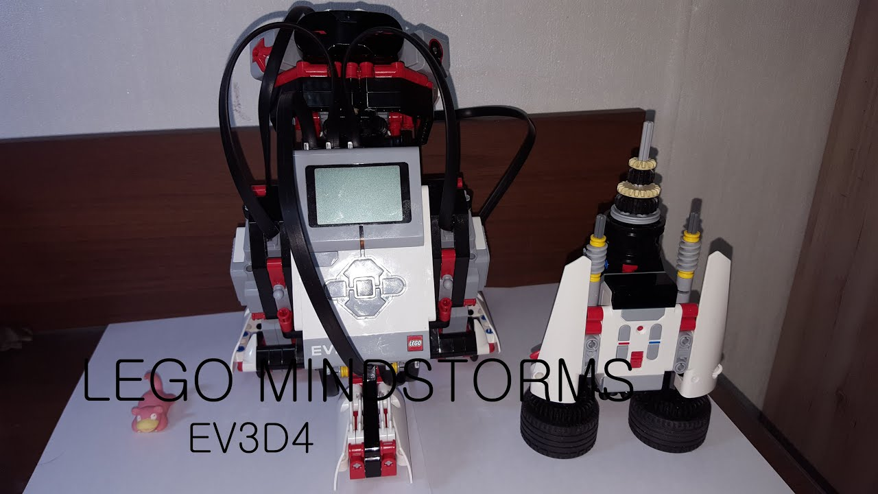 lego mindstorms r2d2 instructions