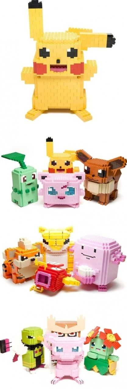 lego minecraft crafting box instructions