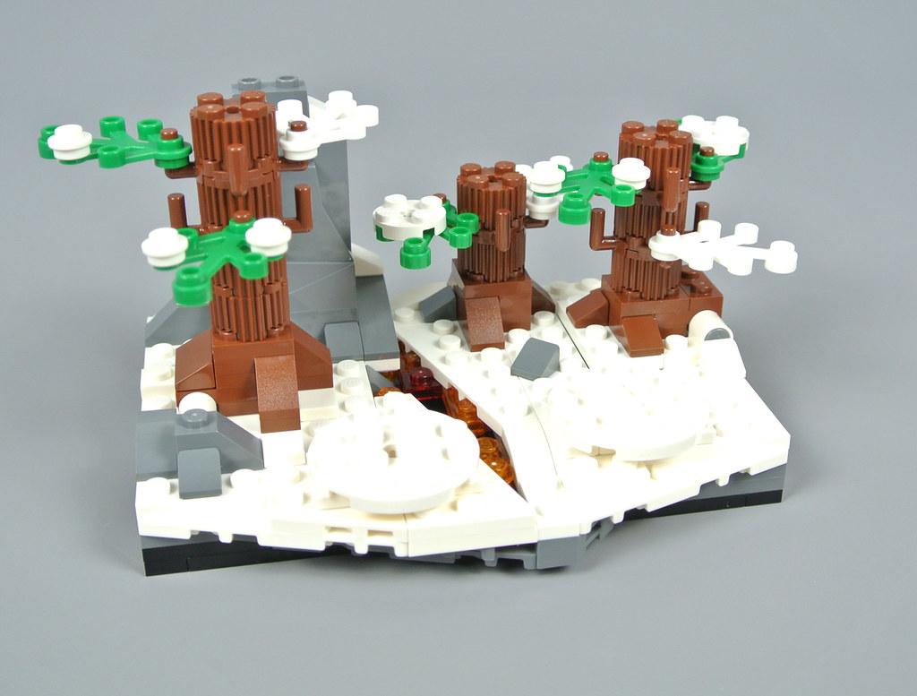 lego star wars base instructions