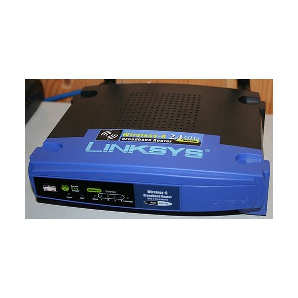 linksys ea6350 setup instructions