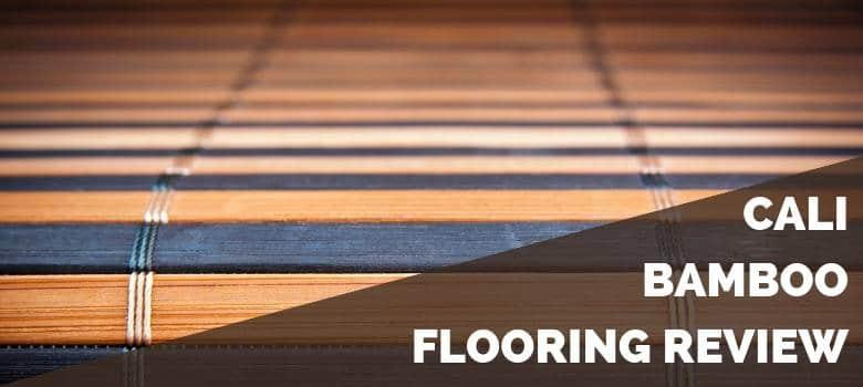 morningstar xd bamboo flooring installation instructions