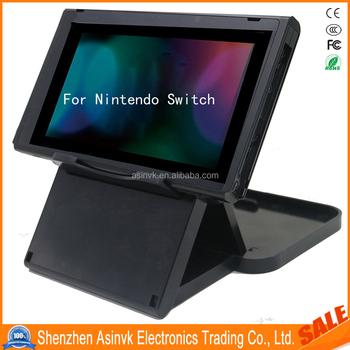 nintendo switch kickstand instructions