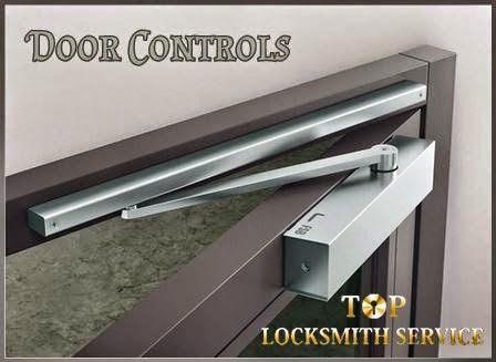 norton 7500 door closer installation instructions