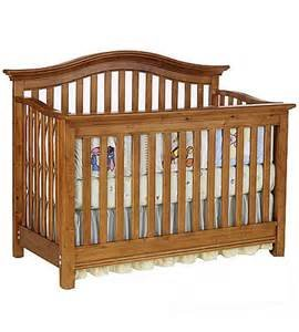 pinehurst lifestyle crib 380123018 instructions