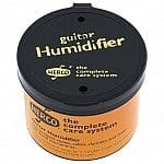 planet waves guitar humidifier instructions