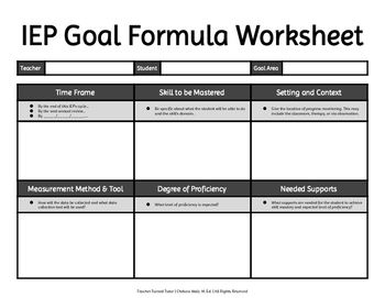 professional development goals for instructional designers