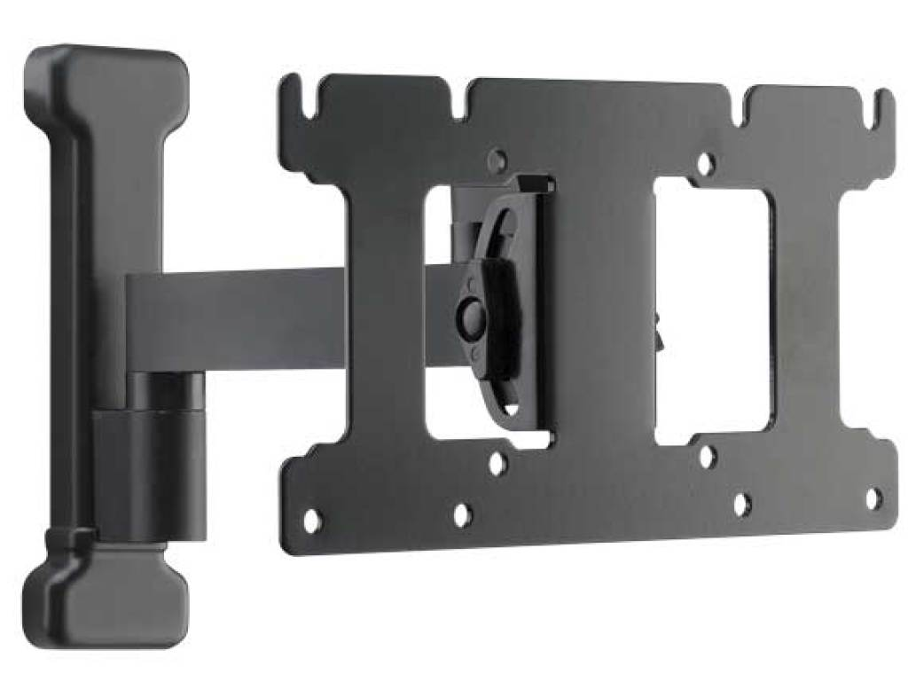 simplicity universal large tv wall mount instructions