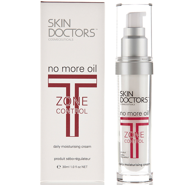 skin doctors ingrow go lotion instructions