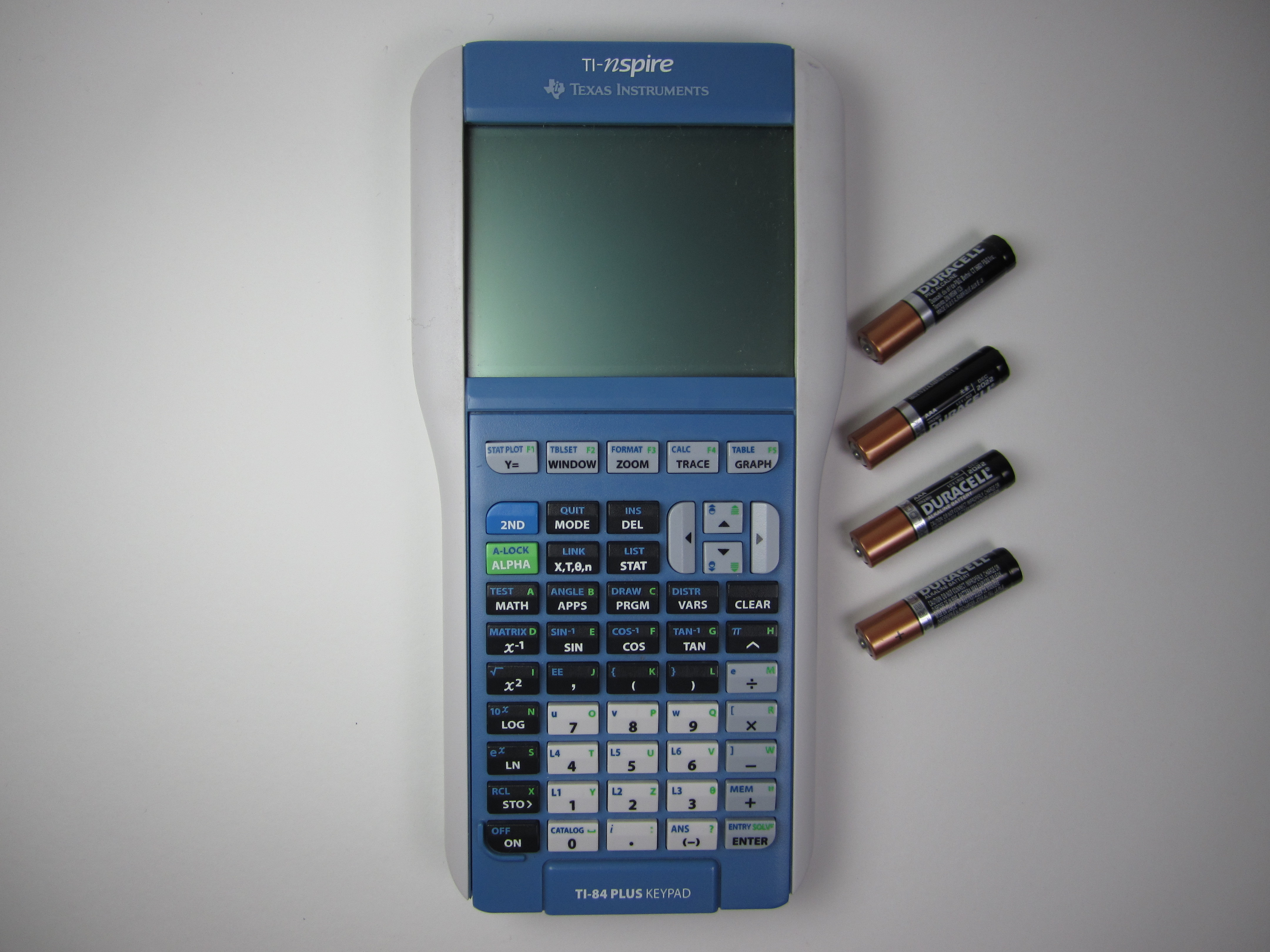 smt1500 battery replacement instructions