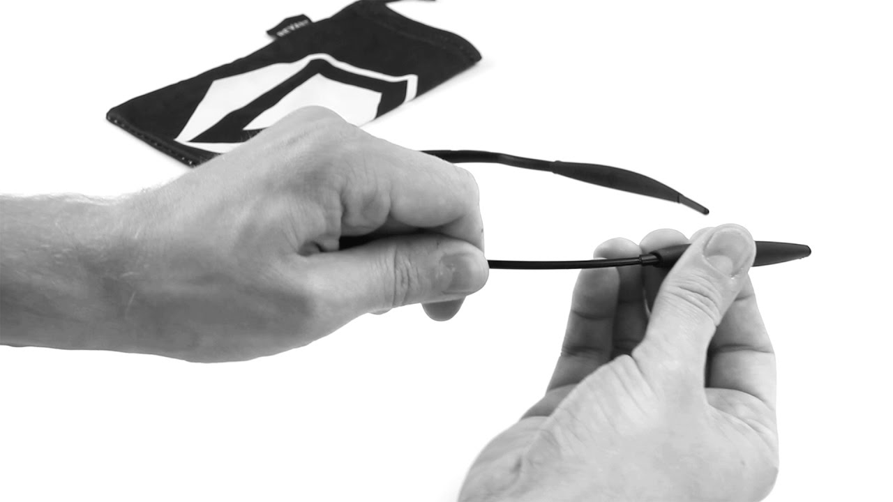 spy net stealth video glasses instructions