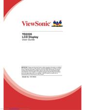 viewsonic digital photo frame instructions